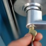 Locksmith San Antonio High Security
