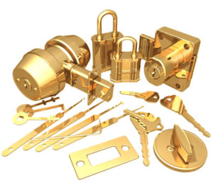 commercial locksmith San Antonio
