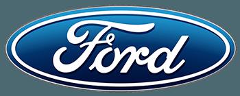 Ford_Motor_Company-logo-350