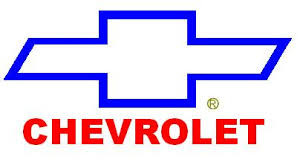 chevrolet-logo-reuse-label-300x168