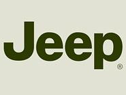 Jeep Key Replacement San Antonio