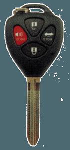 toyota-transponder-key
