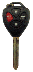 toyota-transponder-key