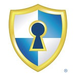 locksmith-magic-logo