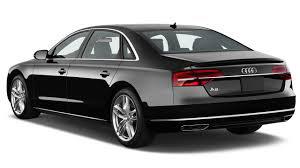 Audi-image-SA-Locksmith