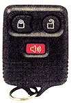 Ford-3Button-remote-1-150