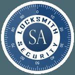 locksmithsanantonio.org favicon
