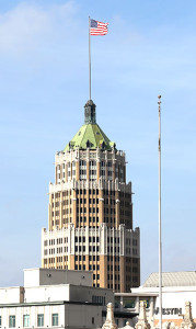 Tower_Life_Building-350-1-179x300