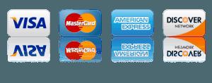 majorcreditcard