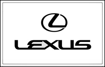 lexus-logo-f