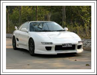 toyota-mr2-f