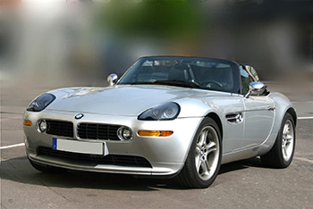 bmw-z8-sa-locksmith