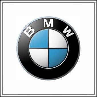 bmw-logo-f