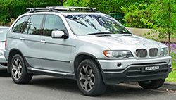 bmw-x5-sa-locksmith