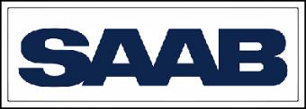 saab-logo-t