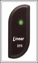 amdpr-card-reader-f