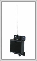 amrrr-linear-receiver-f
