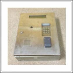 old-sentex-access-control-system2-f